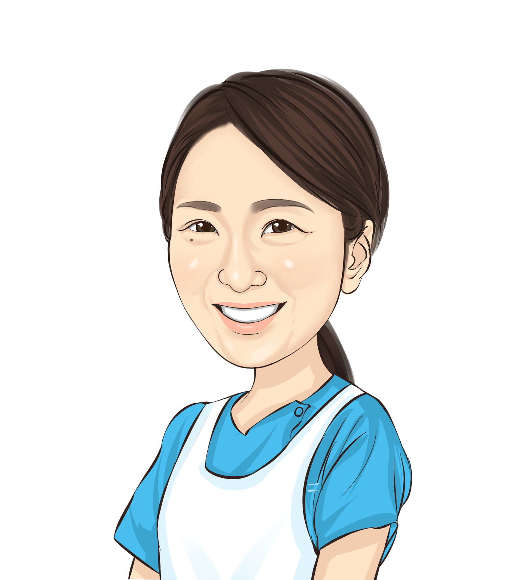 木村 恵美子